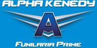 Alpha Kenedy